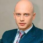 Дмитрий Русланович Костоев