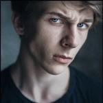 Рисунок профиля (Nick_Kapustin)