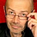 Картинка профиля Дмитрий Калинин #dk_nat