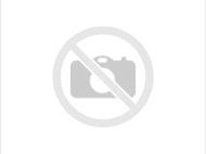 """Фотографии зрителей НАТа. Спектакль """"Вода в стакане"""" от 19.03.2017 19.00"""