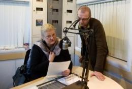 "Радио ""Детское радио""."